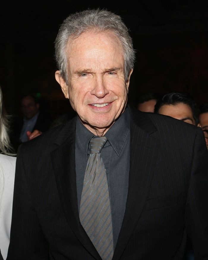 rules-dont-apply-warren-beatty