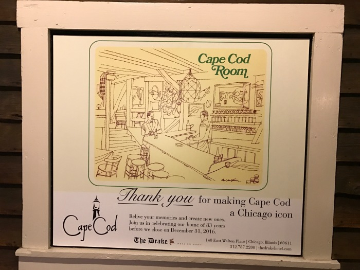 the-cape-cod-room-closing-notice