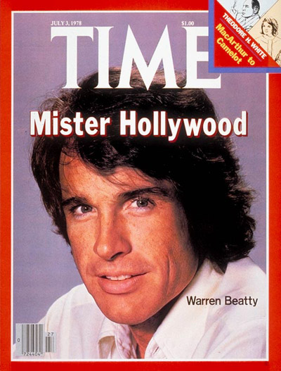 warren-beatty-mr-hollywood