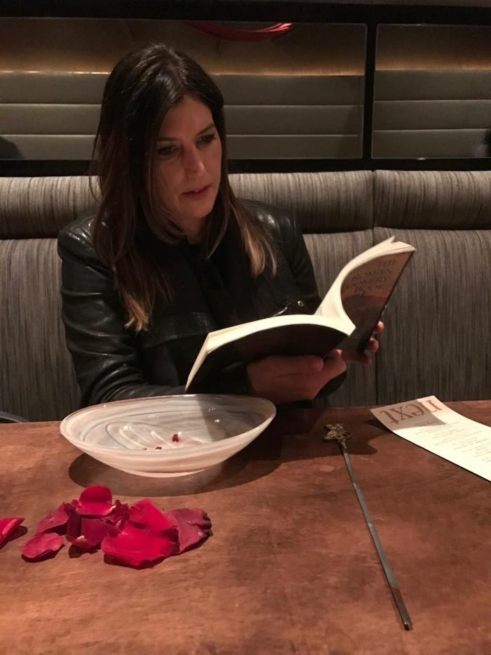 alex-duda-next-restaurant-chicago