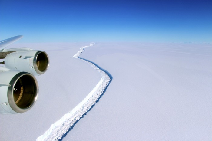 antarctic-ice-crack-the-washington-post
