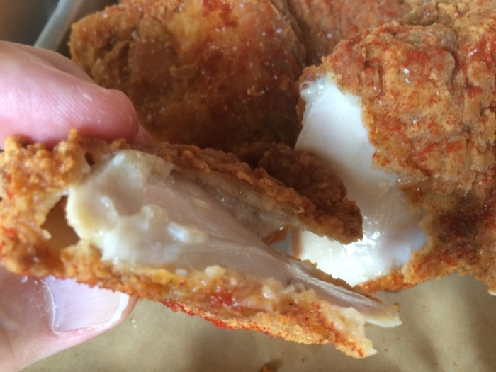 chicago-honey-butter-fried-chicken-review