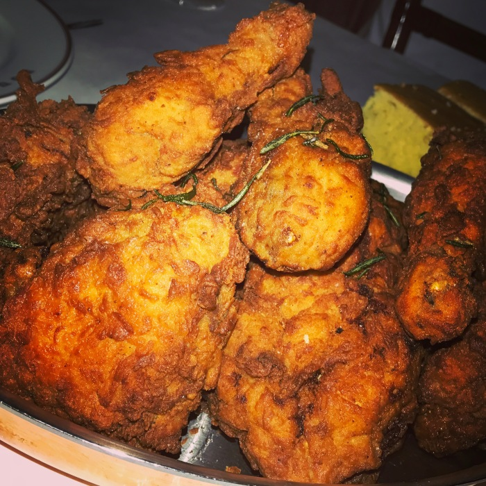 classic-fried-chicken-recipes