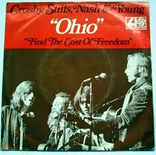 crosby-stills-nash-and-young