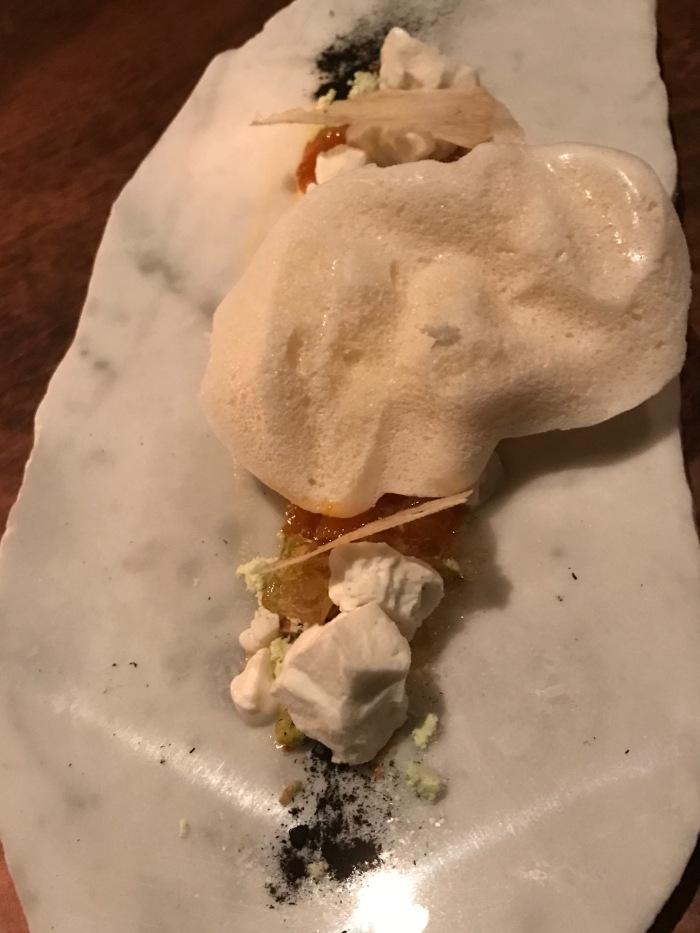 desert-dish