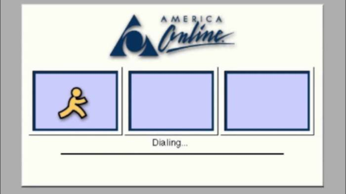 dial-up-internet