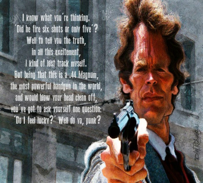 dirty_harry-iconic-dialogue