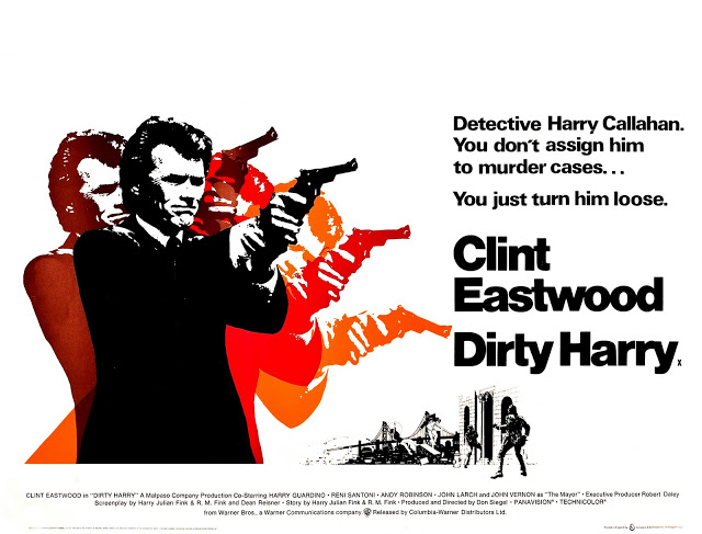 dirtyharry-poster