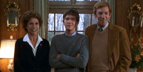 donald-sutherland-ordinary-people-cast mary tyler moore