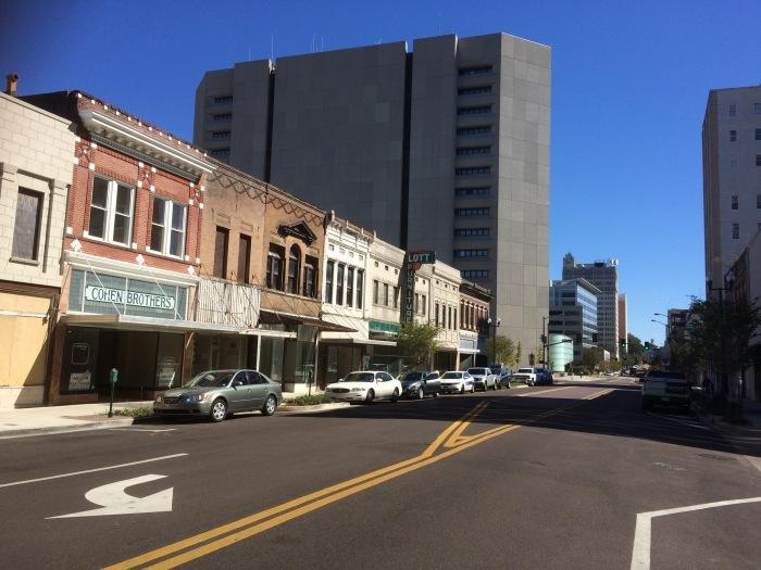 downtown-jackson-mississippi