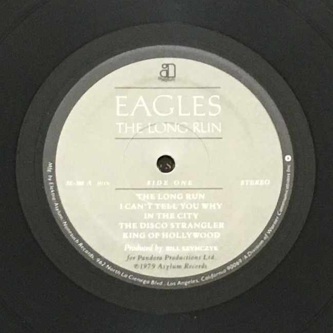 eagles-the-long-run