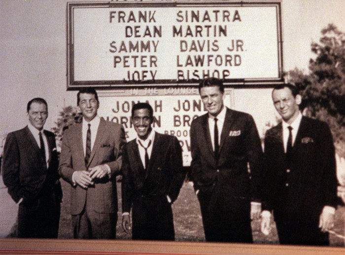 frank-sinatra-the-rack-pack