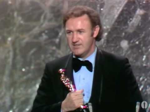 gene-hackman-happy-birthday-academy-award