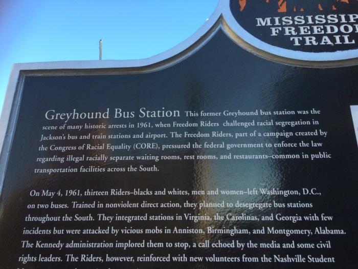 greyhound-bus-stopjackson-freedom-trail