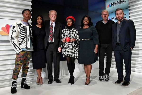 hidden-figures-cast-chris-matthews-hardball
