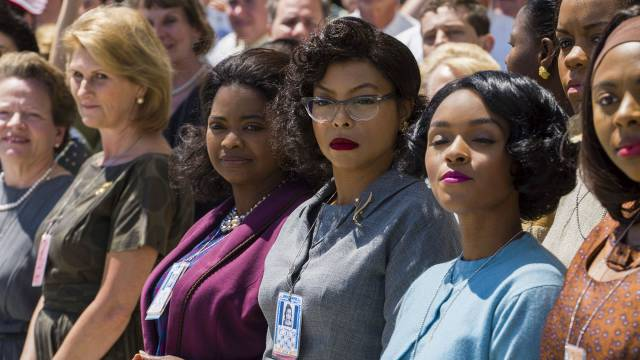 hidden-figures-movie-phenomenon