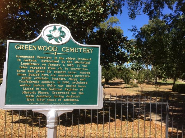 historic-greenwood-cemetary-jackson