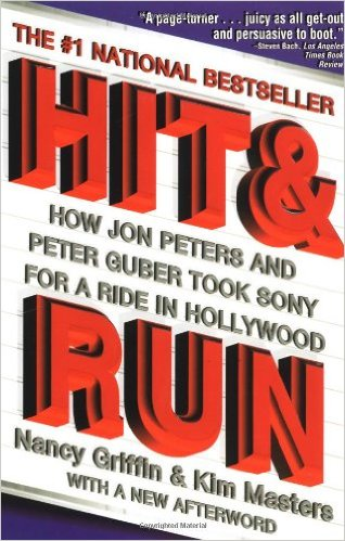 hit-and-run-jon-peters-book