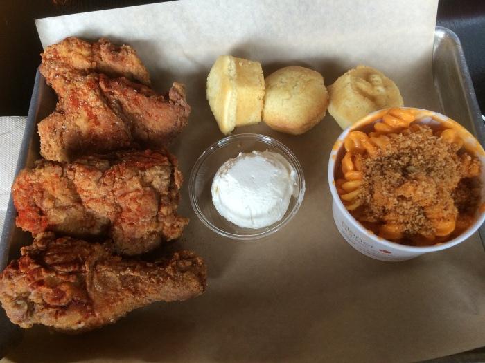 honey-butter-fried-chicken-four-piece-platter