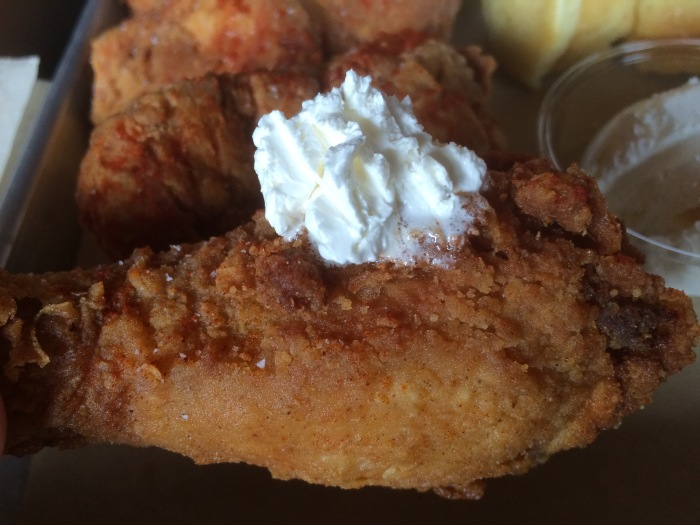 honey-butter-fried-chicken
