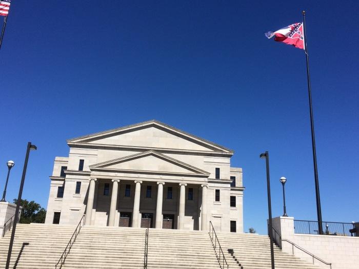 jackson-mississippi-courthouse