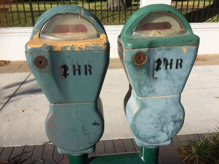 jackson-mississippi-parkingmeters