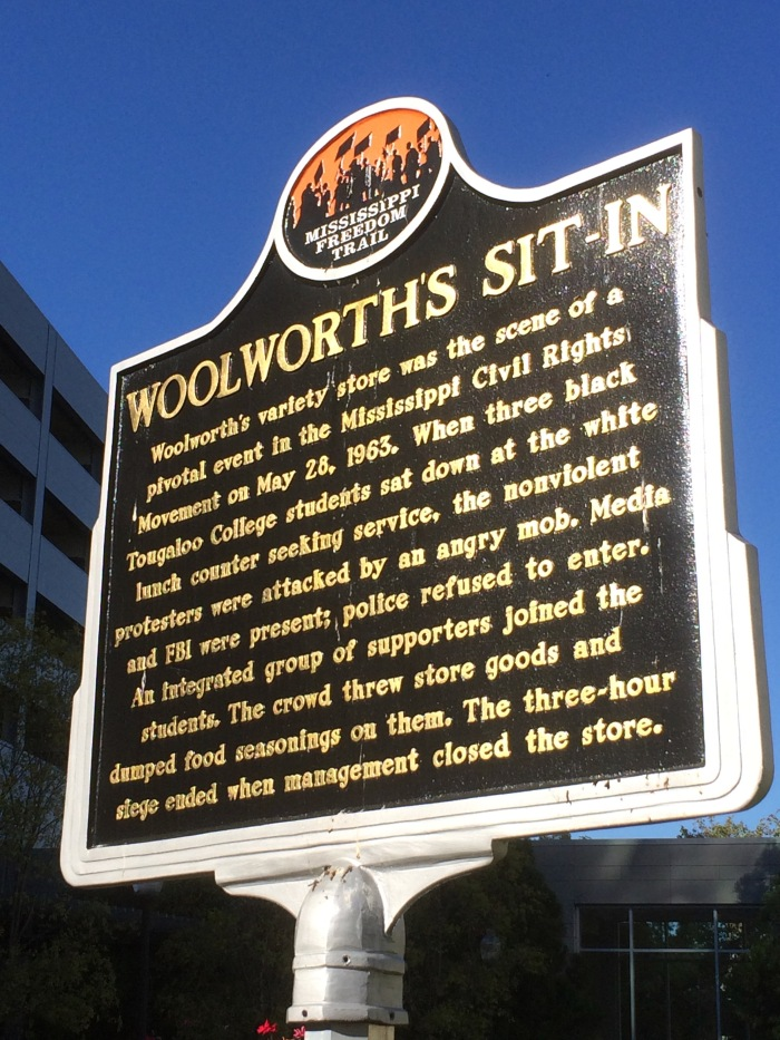 jackson-mississippi-woolworths-counter-protest