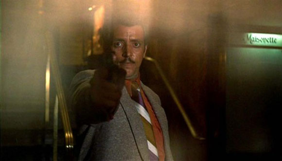 joe-spinell-top10films_godfather