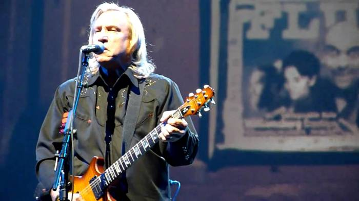 joe-walsh-song-in-the-city