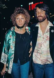 jon-peters-and-barbra-streisand