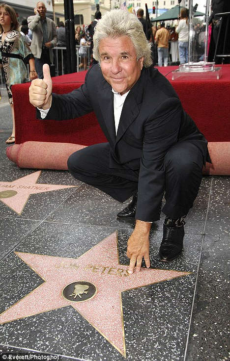 jon-peters-hollywood-walk-of-fame