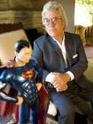 jonpeters-superman