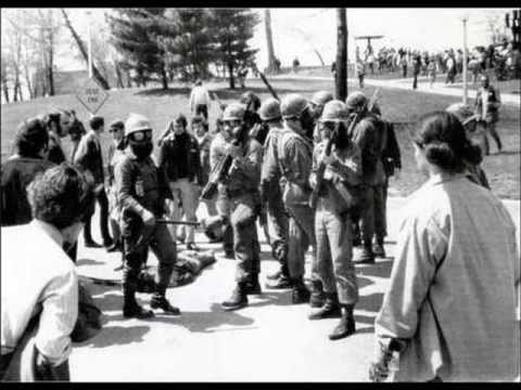 kent-state-anti-war-protests-1970