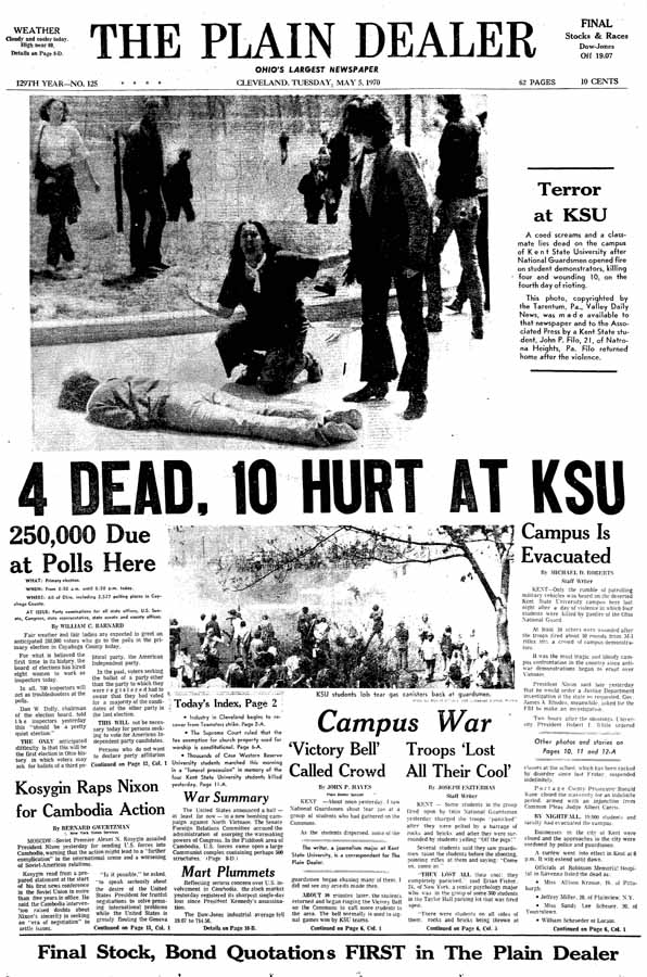 kent-state-massacre-1970