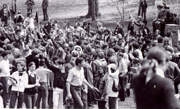 kent-state-protests-anti-war-riots