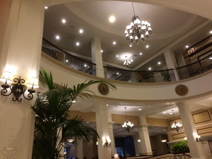 king-edward-hotel-interior-jackson