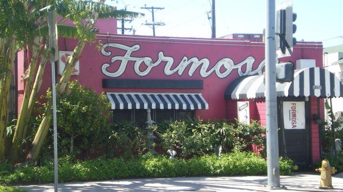 la-formosa_cafe-closed
