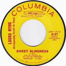 laura-nyro-sweet-blindness