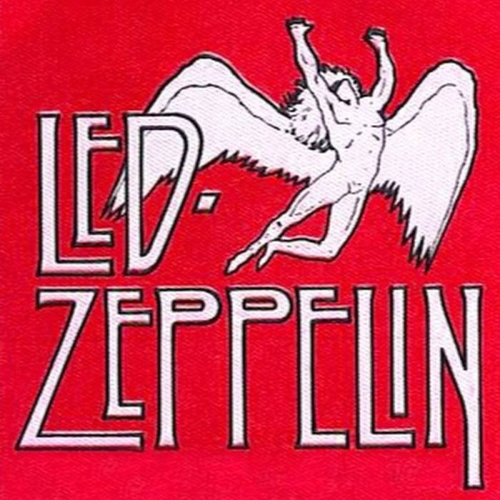 led-zeppelin-jimmy-page