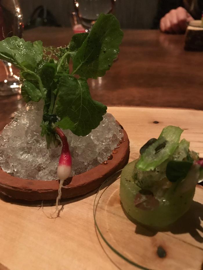 melon-ball-next-restaurant