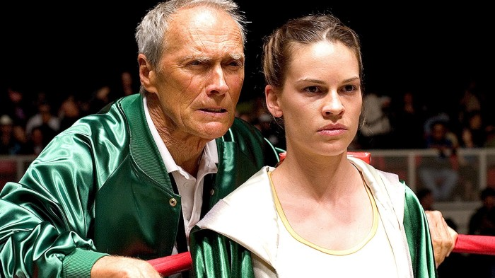million-dollar-baby-clint-eastwood