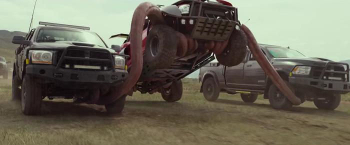 monster-trucks-box-office-bomb
