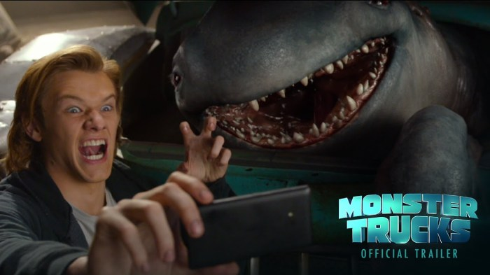 monster-trucks-box-office