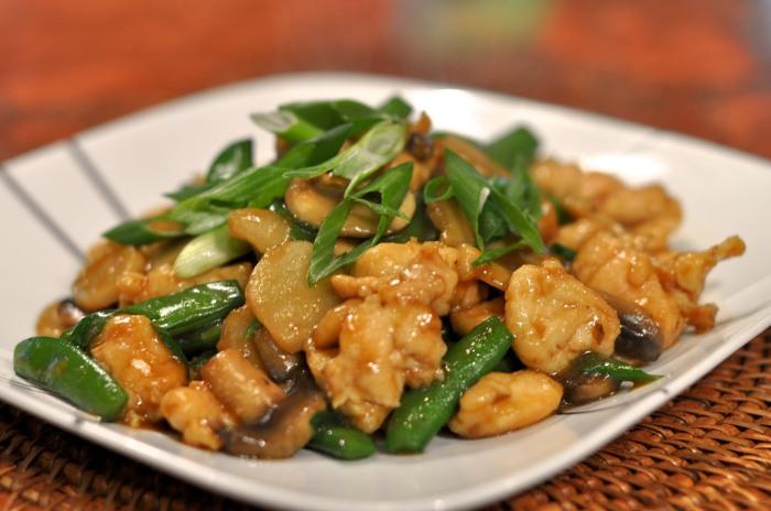 moo-goo-gai-pan-chinese-food-recipe