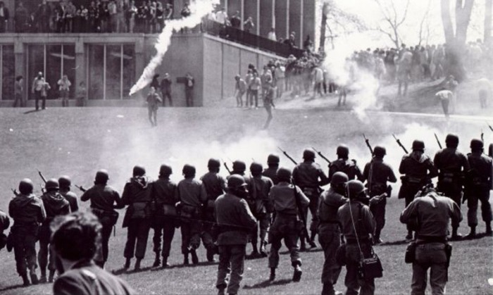 national-guard-kent-state-protests