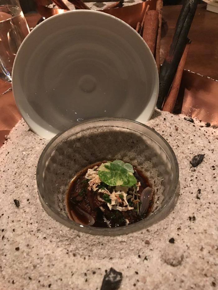 next-oxtail-dish