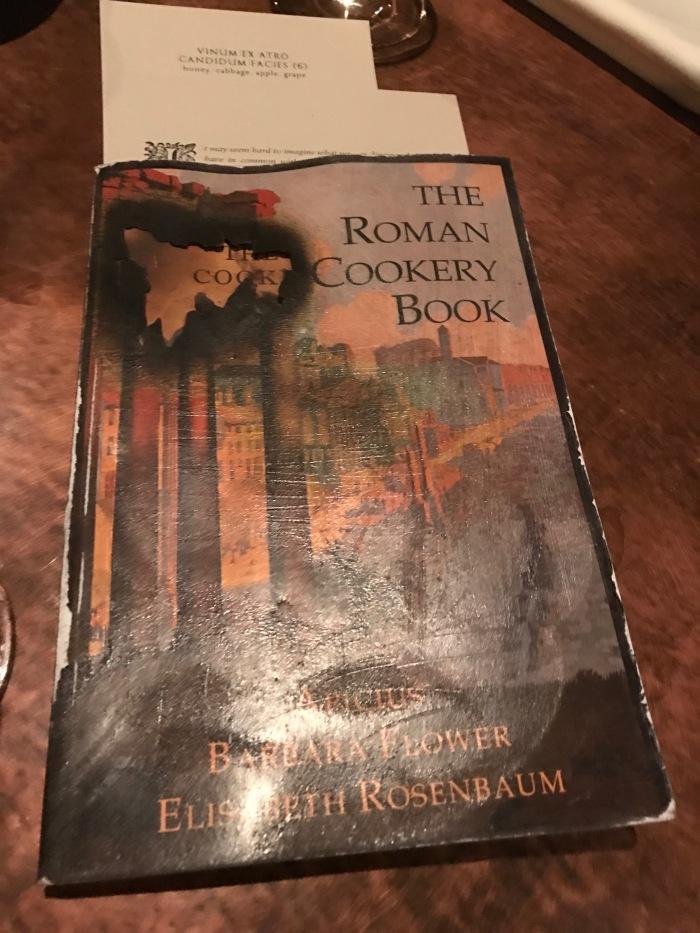 next-restaurant-ancient-roman-cookbook