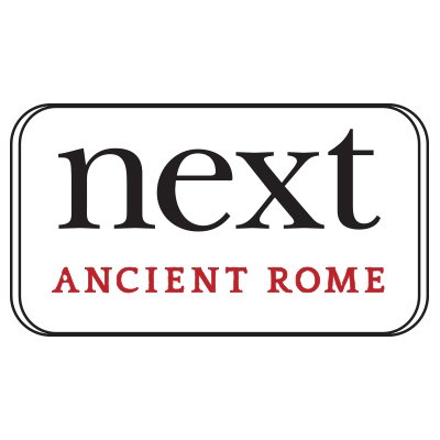 next-restaurant-ancient-rome