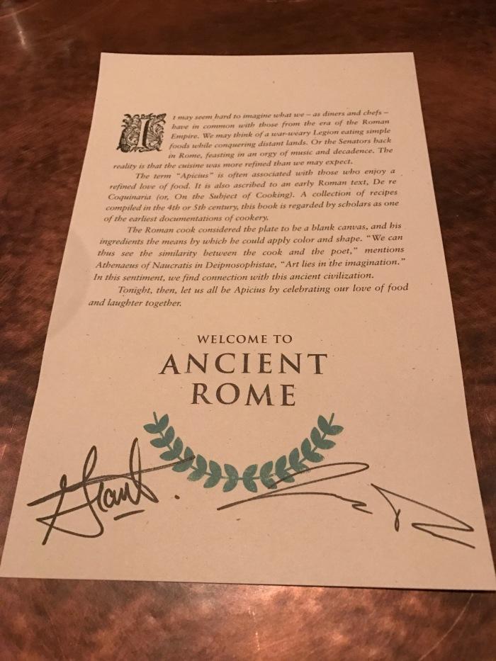 next-restaurant-rome