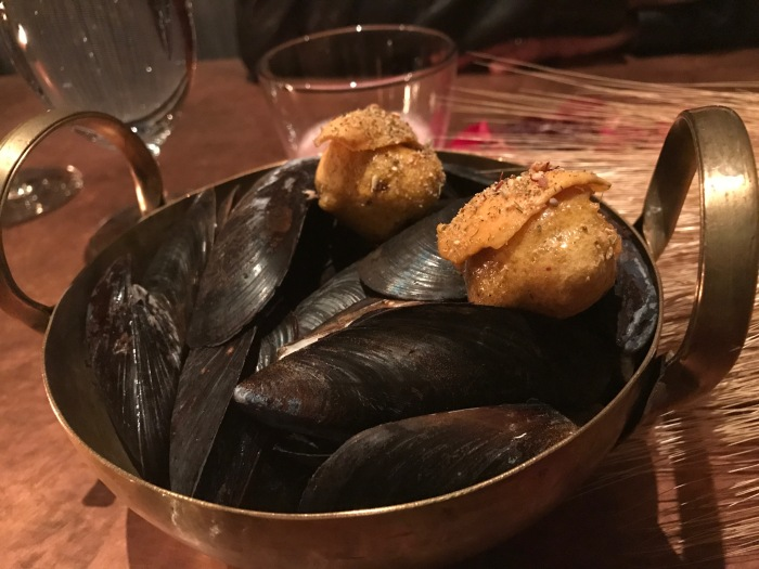 next-rome-mussel-dish